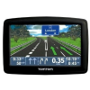 TomTom XL IQ Routes Edition 2 UK and RoI